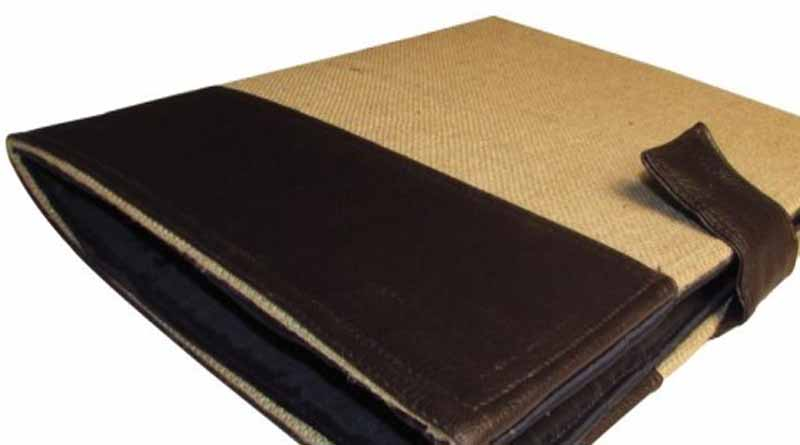 missising file case on puchpa singh ballia