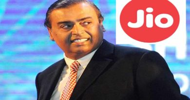 mukesh ambani jio charges from customers from april