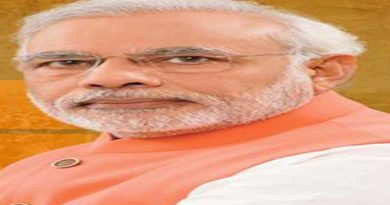 narendra modi reason for jail gazipur