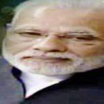 नरेन्द्र मोदी के स्वच्छ भारत अभियान को लगा ताला