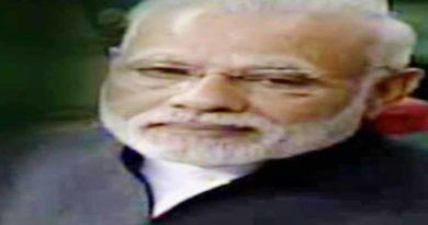 narendra modi swachh bharat abhiyan not worked in ayodhya