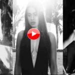 निया शर्मा का आया बोल्ड और सेक्सी एलबम वादा