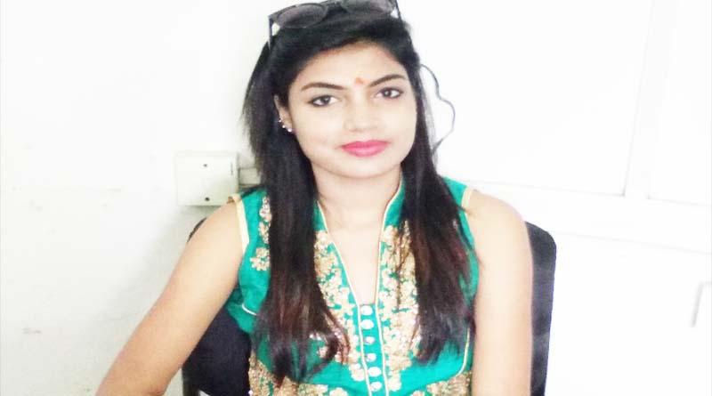 nishi kumari miss jharkhand truthstoday interview