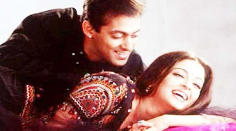 phool aur suraj love story