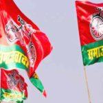 पुलिस पर हमला करने वाले 270 सपाइयों के खिलाफ मामला दर्ज