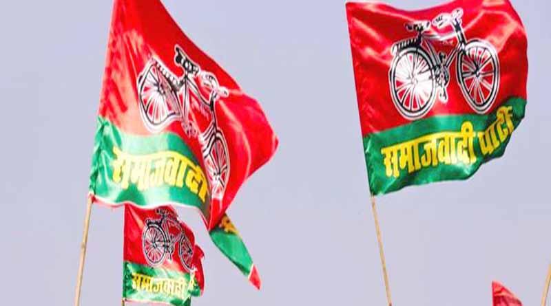 police registered case against 270 sapa worker
