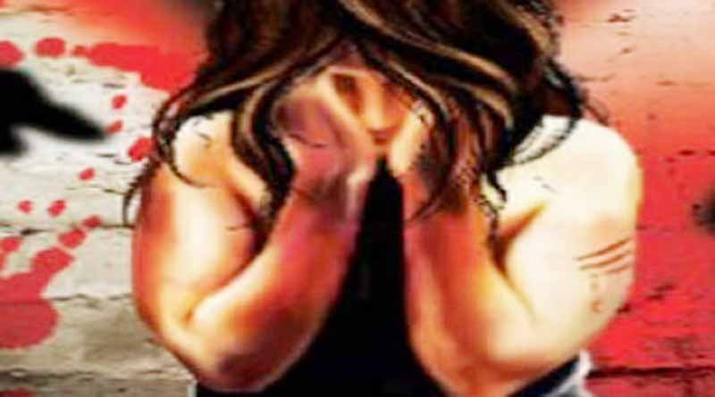 rape from girl in modaha faizabad