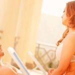 बलिया: पहले शादी का झांसा फिर बनाया शारीरिक सम्बन्ध और दे दिया धोखा