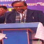 भाजपा व सपा-कांग्रेस गठबंधन पर सतीश मिश्रा का तंज