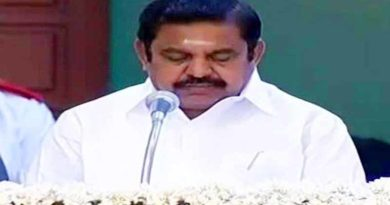 tamil-nadu-e-k-palaniswami-will-prove-majority-today