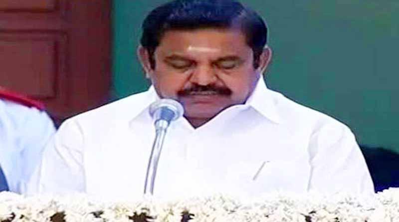 tamil-nadu-e-k-palaniswami-will-prove-majority-today