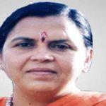 बलात्कारियों को पीडिता के सामने चमड़ी उतरने तक पीटना चाहिए : उमा भारती