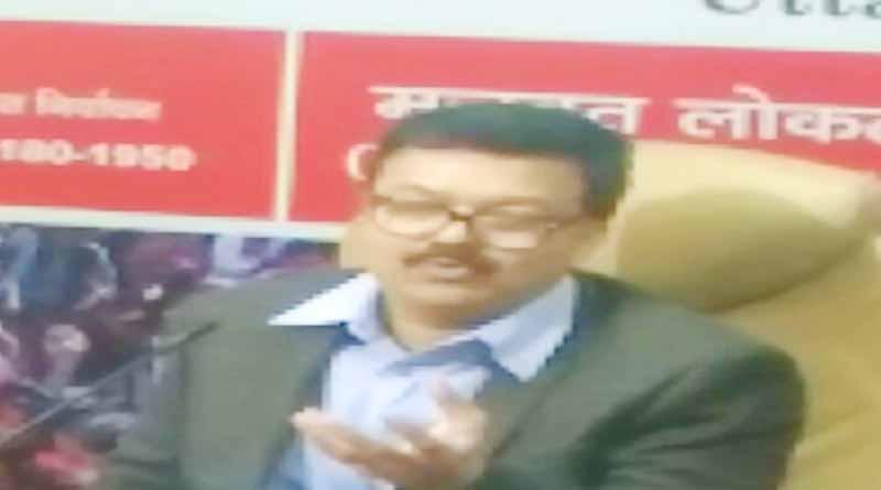 uttar pradesh first phase election detail