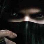 युवको की जांबाजी ,लूटेरों  को दबोचा