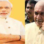 यूपी के होने वाले मुख्यमंत्री मनोज सिन्हा को इसलिए चुना मोदी ने ,उनसे जुड़े हर राज और हर  कहानी