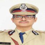 आईजी पुलिस का बड़ा बयान,राजनैतिक दबाव में नहीं हो रही गायत्री प्रजापति की गिरफ्तारी