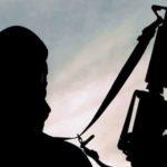 लखनऊ में मिला ISIS का आतंकी ,कानपुर से एक आतंकी गिरफ्तार