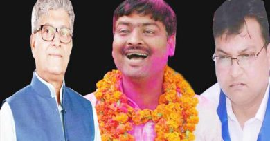 ayodhya candidates