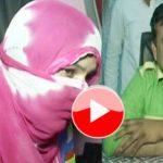 धर्मनगरी में मायावती के प्रत्याशी ने किया गैंगरेप ! पुलिस बचाव में