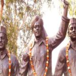 शहीदों का दिन , शहीदों से जुडी कुछ  दिलचस्प बातें