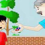 बच्चो को लेकर सावधान,अगवा करने वाला गिरोह है सक्रिय