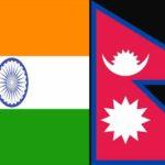 भारत नेपाल सीमा पर बवाल,सुरक्षा बल जवान समेत कई घायल