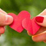 पत्नी का ऐसा प्यार, पति संग छोड़ गयी दुनिया