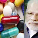 """मोदी राज में भी """"दवा के अभाव में बच्ची ने तोड़ा दम !"""