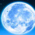 मथुरा के इस लाल ने बनाई चन्द्रमा पर चलने वाली मून बग्घी,रोशन हुआ माता-पिता का नाम