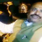 सपा विधायक ने की दबंगई फिर मिली ऐसी सजा