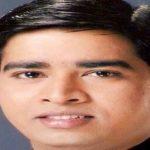 सिकन्दरपुर से बीजेपी के संजय यादव ने दर्ज की जीत