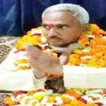 बैरिया से भाजपा के सुरेन्द्र सिंह  हुए विजयी