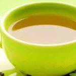ऐसी चाय जिसने छीन ली लोगों की जिंदगी