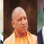 यूपी में बड़ा बदलाव , ब्राह्मण ,क्षत्रिय और ओबीसी में बंटी सत्ता