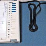 उत्तर प्रदेश की यह सीट जहाँ आज हो रहा है मतदान