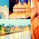 रामनगरी से किया योगी ने किनारा, निराश हुई अयोध्या