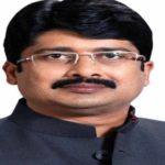 सपा सरकार के पूर्व मंत्री रघुराज प्रताप राजाभैया हुए योगीमय , लेकिन माया के लिए कहे अपशब्द
