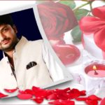 प्रिय राजवीर सिंह आपको जन्मदिन की हार्दिक शुभकामनाएँ