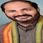 बलिया में योगी के मंत्री का जबरदस्त एक्शन , मच गया हड़कम्प