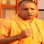 मृत सिपाही अजय यादव के परिजनों ने ठुकराई योगी सरकार की 20 लाख की मदत ,कहा पैसे नही दे दो न्याय
