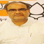 अब होगी बलिया में शौचालय घोटाले की  जांच ,मंत्री भूपेंद्र सिंह चौधरी  का बयान