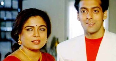 actress reema and salman khan