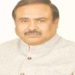 भाजपा विधायक के भतीजे बने गब्बर ,परिवार पलायन को मजबूर