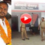 पुलिस को मिली गालियाँ और भाजपा विधायक के नाम पर धमकी,बेबस बनी रही पुलिस