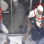 पुलिस को बड़ी कामयाबी ,मथुरा कांड के आरोपी गिरफ्तार