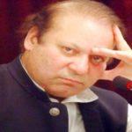 मियां नवाज पर लगा 10 अरब का आरोप ,पाकिस्तान के इस बड़े नेता ने लगाया आरोप