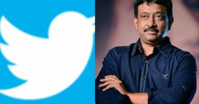 ram-gopal-varma-quit-twitter