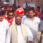 क्या हवस मिटाने के लिए मुस्लिम देते हैं तीन तलाक! योगी के मंत्री स्वामी प्रसाद का विवादित बयान