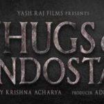 अगले साल दिवाली पर  रिलीज होगी 'ठग्स ऑफ हिंदोस्तान' , लोगो हुआ आउट
