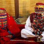 बलिया में शादी की शहनाई से पहले ही दुल्हे की मौत